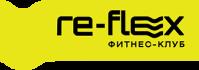 Ку-flexnsk.ru-logo